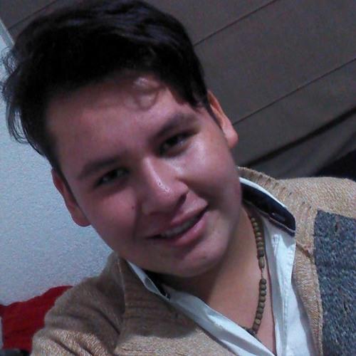Hugo Eduardo Fernandez's avatar