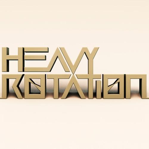 Heavy Rotation's avatar