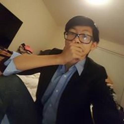 saculboy69's avatar