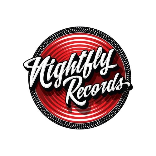NightflyRecords's avatar
