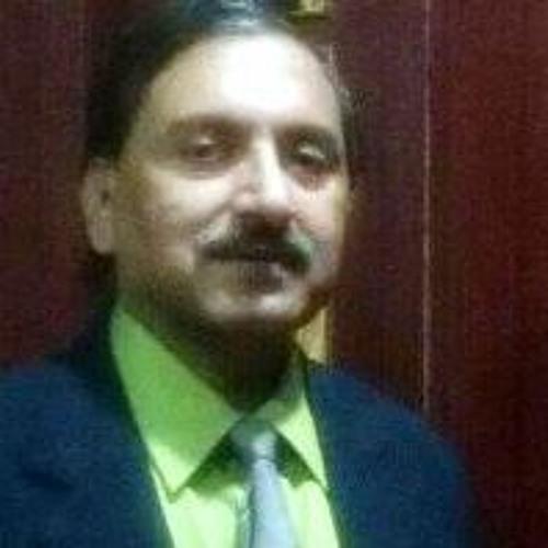rs k's avatar