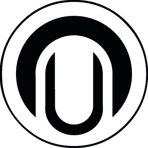 Nutek Records's avatar
