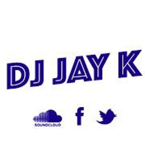 DJ Jay K's avatar