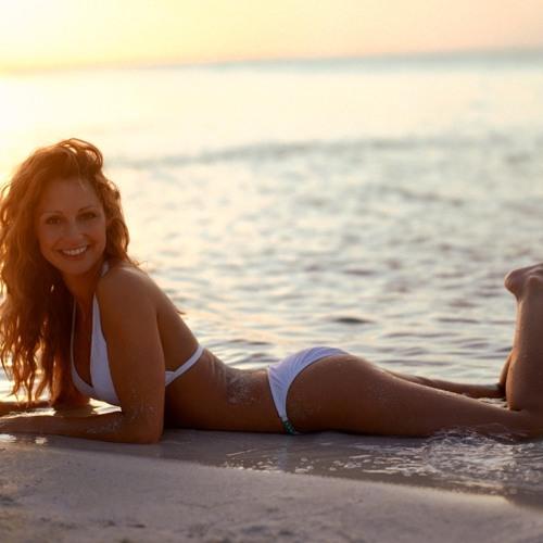 Miami life <3's avatar