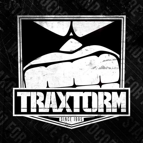 Traxtorm's avatar