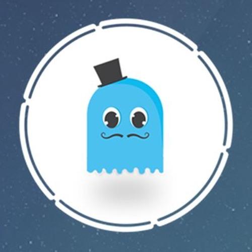 Ghost Producer NL  👻's avatar