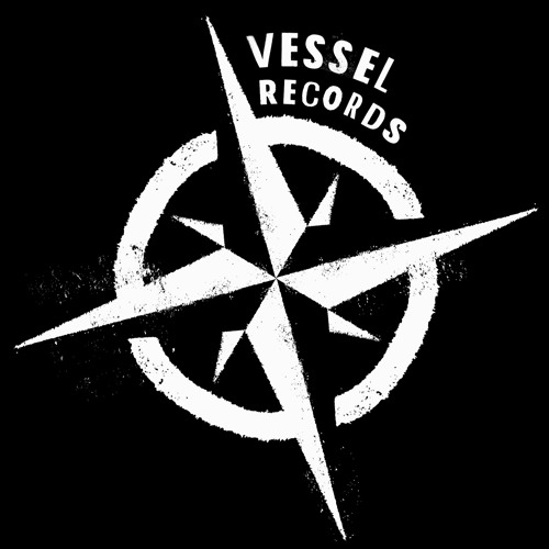 Vessel Records's avatar