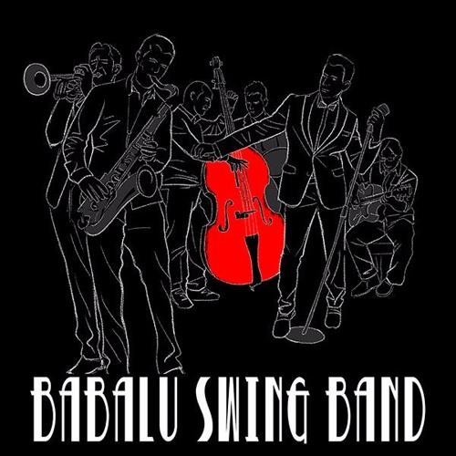 Babalu Swing Band's avatar