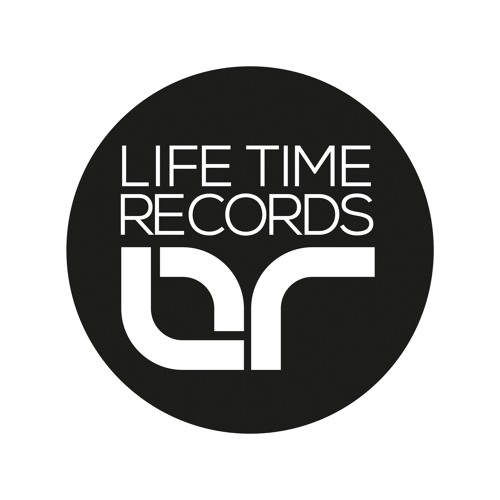 Lifetime Records's avatar