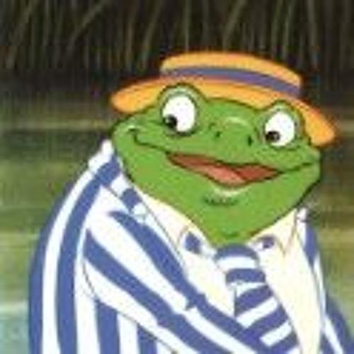Ricky Gecko 💧 (🌴🌴🌴palmboi) 💧Blue Ocean🐊's avatar