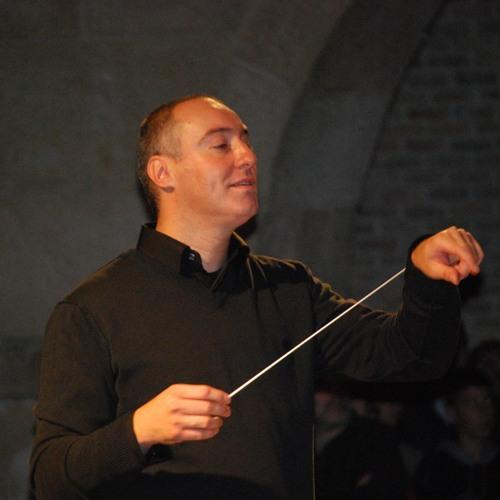 Giulio Genovese's avatar