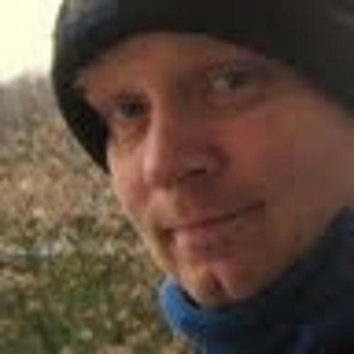Stefán Ljósbrá Einarsson's avatar