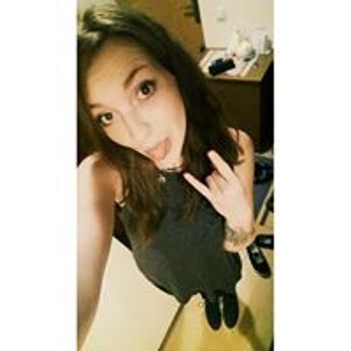 Liesa Ri's avatar