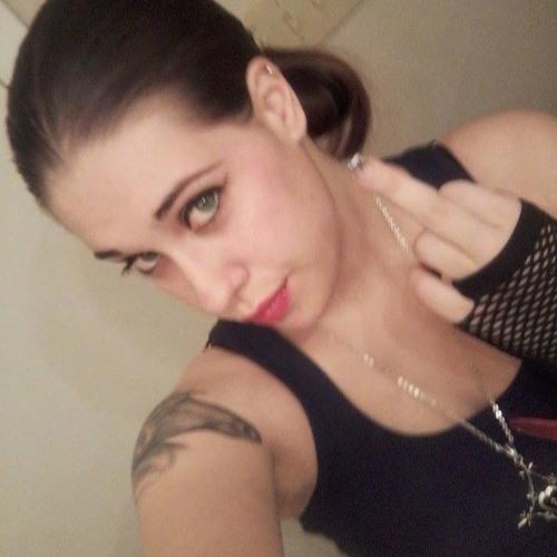 Ashley 'Untamed' Janosko's avatar