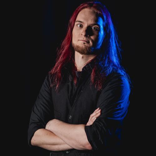Olli Juhani Vanhatalo's avatar