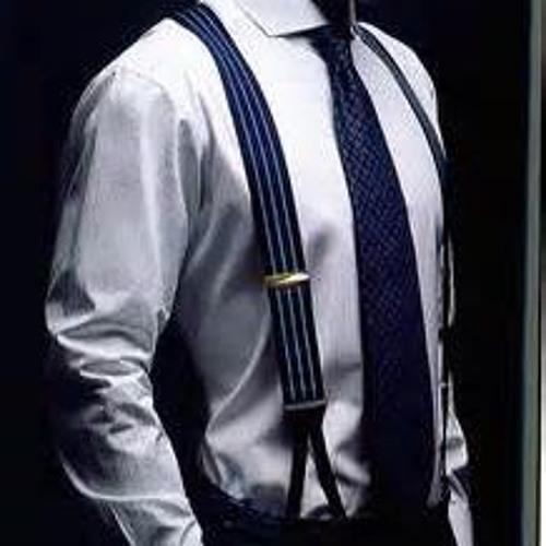 Lydell Musiq Ministries's avatar