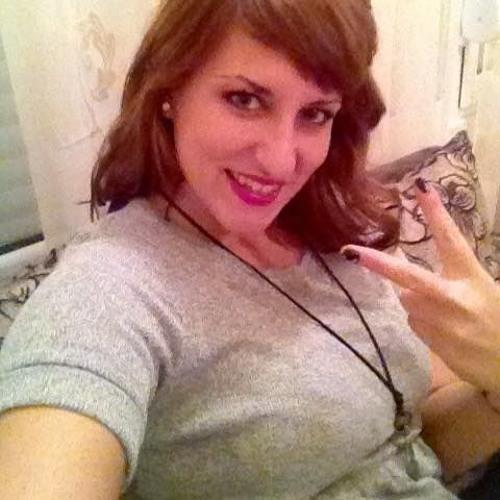 Liliq Kostova's avatar