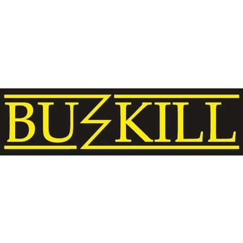 BuzzKill's avatar