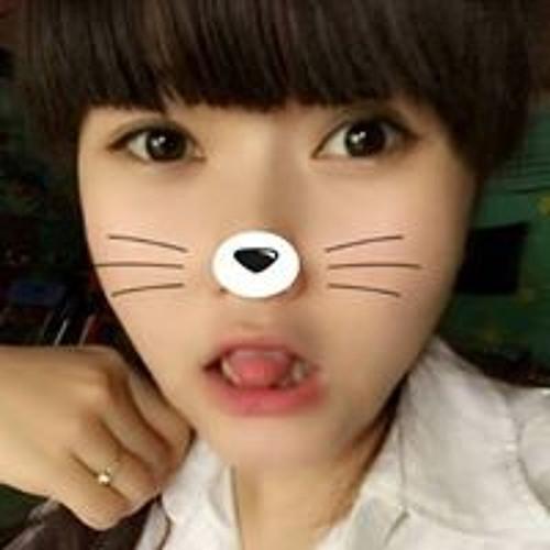 VuTet's avatar