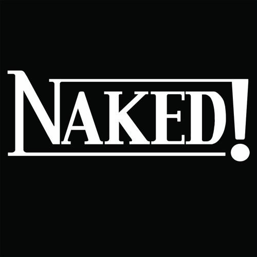 Naked!'s avatar