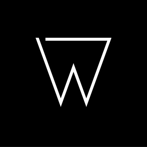 Whistla's avatar