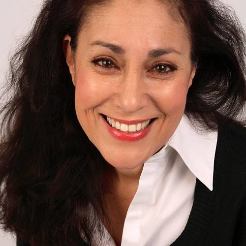 Myriam Birger's avatar