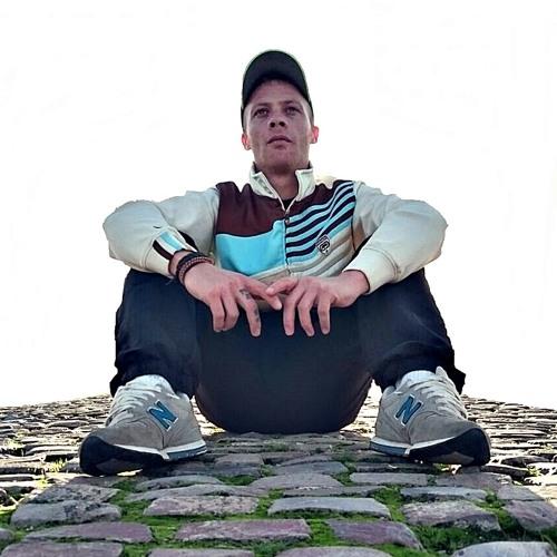 Alberto-Moreno's avatar