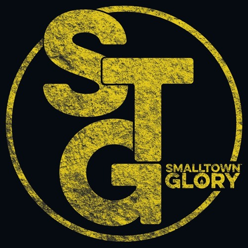 Smalltown Glory's avatar