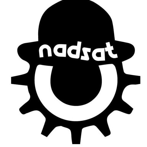 Nadsat Banda's avatar