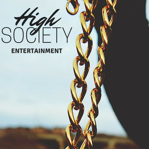 High Society's avatar