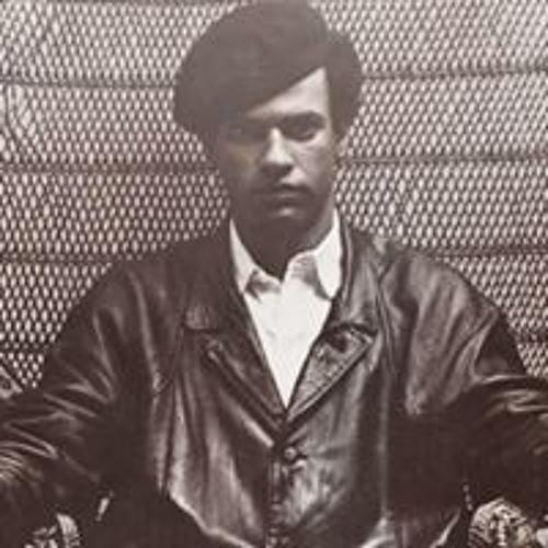 Enoch Thompson's avatar