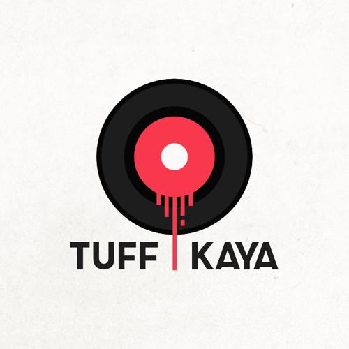 Tuff Kaya's avatar