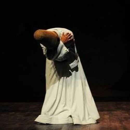 Ahmad Alkhalifa's avatar