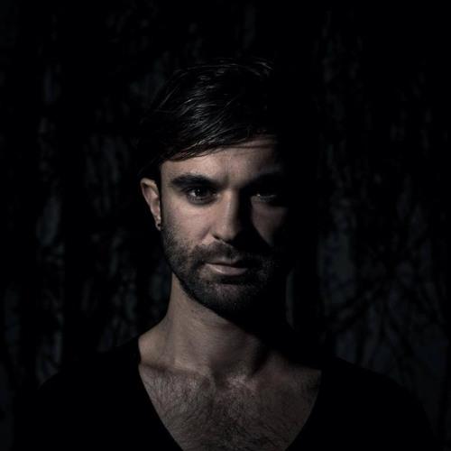 Giuliano Lomonte's avatar