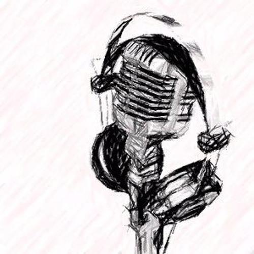 Mark_Whelan's avatar