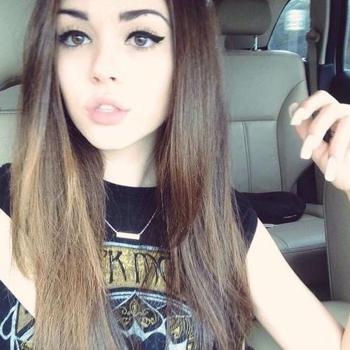 Carmelita Lerner's avatar