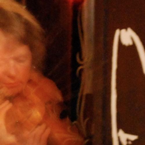 Patricia Bosshard's avatar