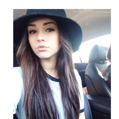Arnetta Martens's avatar