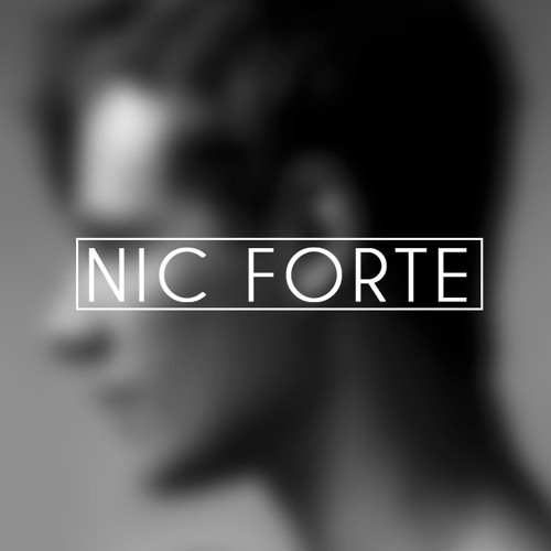 Nic Forte's avatar