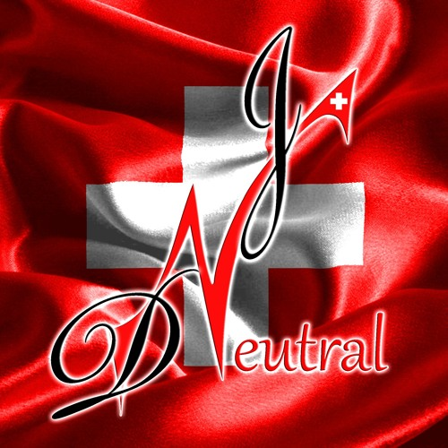 DJNeutral's avatar