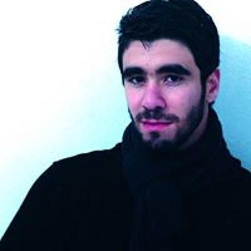 Ghassen Trabelsi's avatar