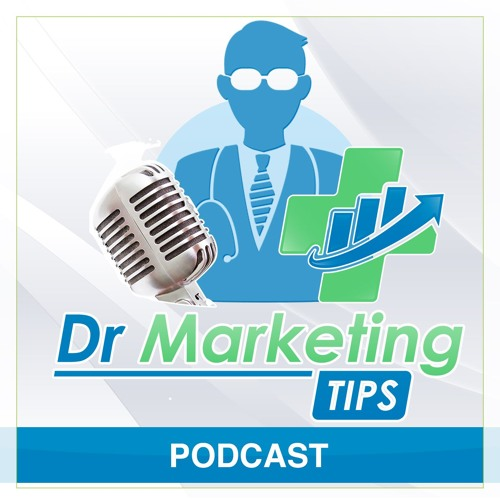 Dr Marketing Tips's avatar