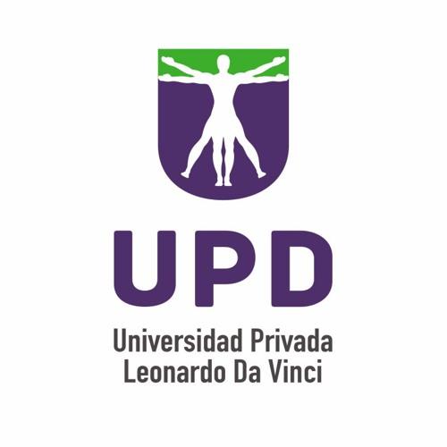 UPD   Universidad Privada's avatar