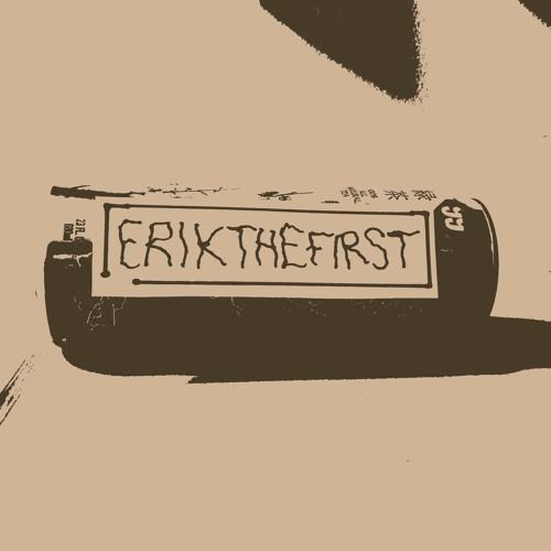 Erikthefirst's avatar