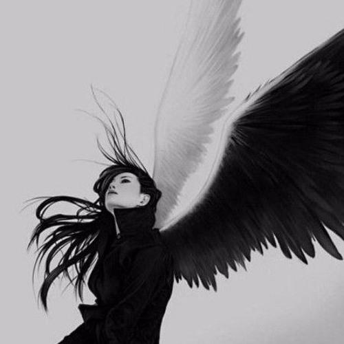 Vanessa Elements's avatar