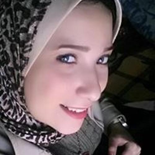 Anosh White's avatar