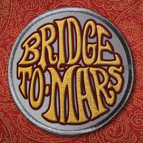 Bridge To Mars's avatar