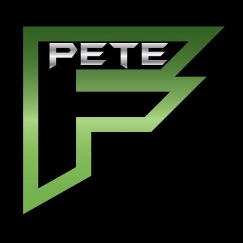 Pete  Farrington's avatar