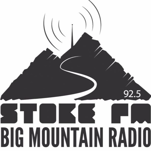 StokeFM's avatar