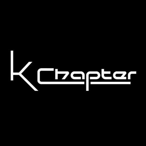 K Chapter's avatar